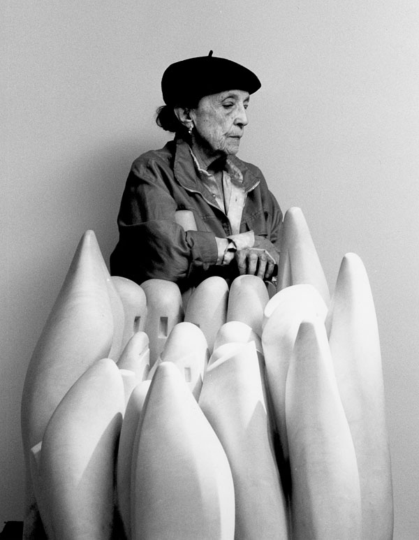 Louise BOURGEOIS dans C-Arts louise_bourgeois